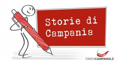 Storie di Campania