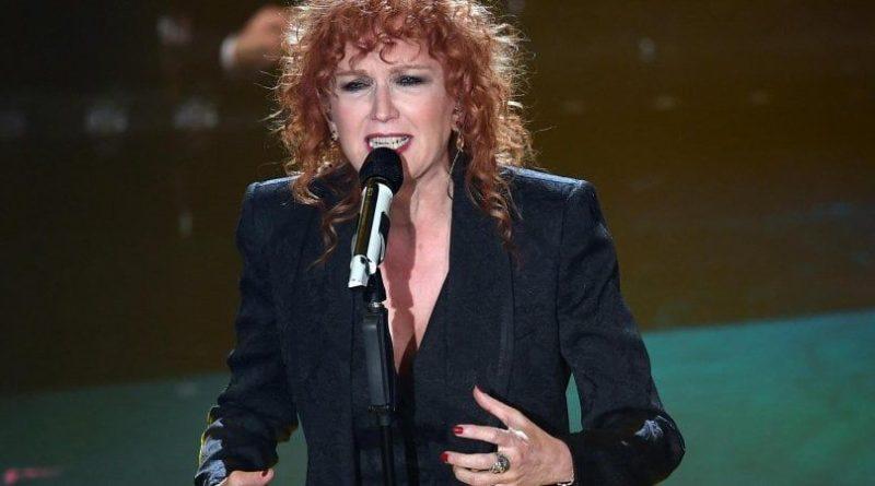 Il nuovo singolo di Fiorella Mannoia a Sanremo 2019