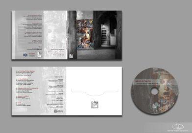 """Musica: """"Gli Echi dell'Eterna Bellezza"""", pensando a Pompei"""
