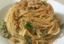 Tittipasticci presenta: Spaghetti alla conventuale