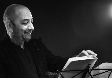 """Amleto De Silva pubblica il suo nuovo libro: """"Pugilatore"""""""