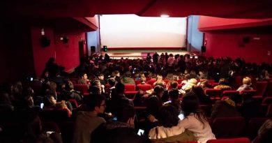 Laceno d'oro International Film Festival: online i bandi di concorso