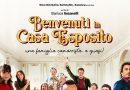Benvenuti in casa Esposito: Il Trailer ufficiale