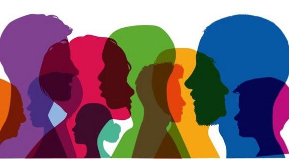 L'Instituto Cervantes presenta: Invito al plurale