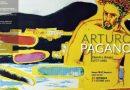 """Al Museo FRAC: inaugurazione mostra """"Arturo Pagano. Opere 1977-1985"""""""