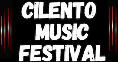 Cilento Music Festival con Rosanna Casale e Mariella Nava