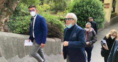Nino D'Angelo: dal caschetto al David di Donatello