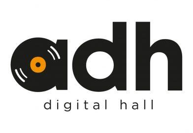 Apogeo Digital Hall, nuovi progetti e debutti